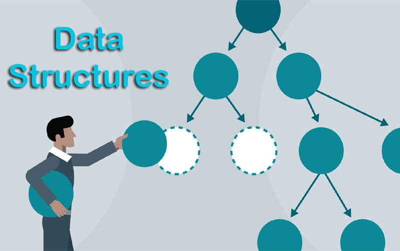 Php data structures